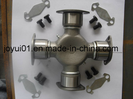 Auto Parts Universal Joint for FIAT Vehicle 882320