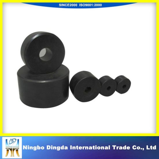 OEM Molding Rubber Parts with Low Price pictures & photos