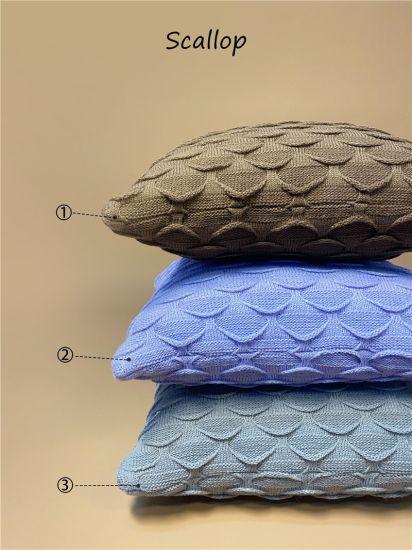 Acrylic Sofa Cushions / Color Pillows Home Decorative Cushions