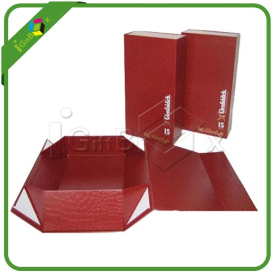 Folding Storage Boxes Clothes Storage Box Collapsible Storage Box