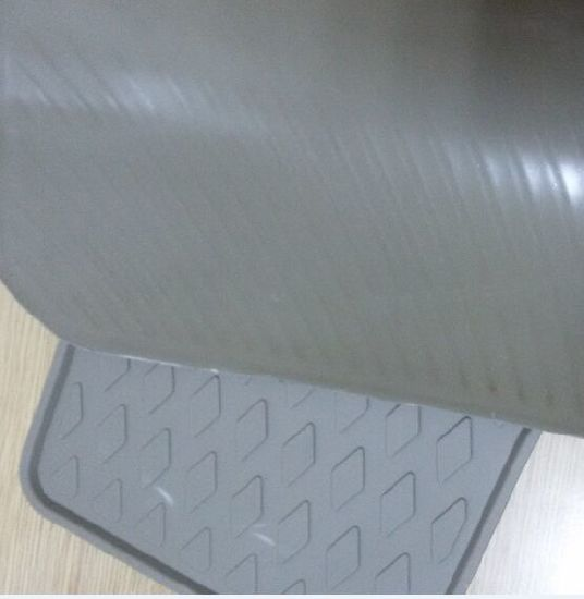 PVC Car Mat (BT1088) pictures & photos