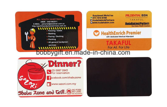 China cheap printed magnets custom business card size magnet china cheap printed magnets custom business card size magnet colourmoves