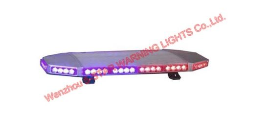 R10 27 Inches Super Popular New Design LED Mini Light Bar pictures & photos