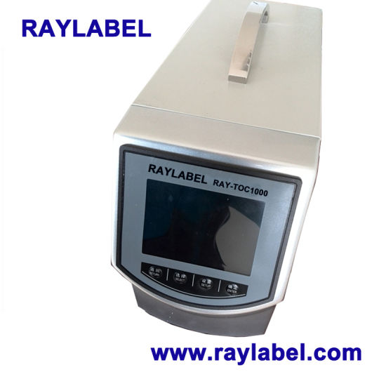Total Organic Carbon Analyzer, Toc Analyzer (RAY-TOC1000) pictures & photos