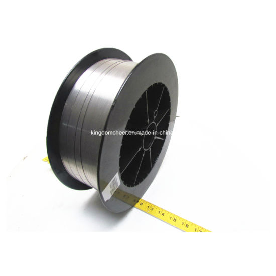 Aluminium Alloy Welding Wire Aws Er5356 pictures & photos