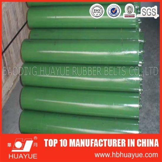 China Conveyor Rollers Suppliers, Steel Lawn Roller, Steel