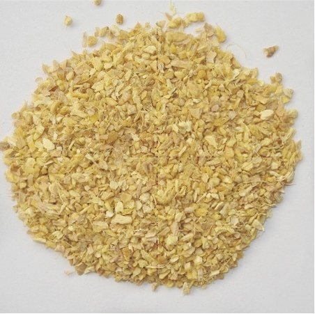 Dehydrateed Spice Ginger Granules 1-5mesh pictures & photos