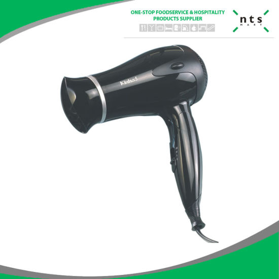 Hotel Professional Hair Dryer pictures & photos