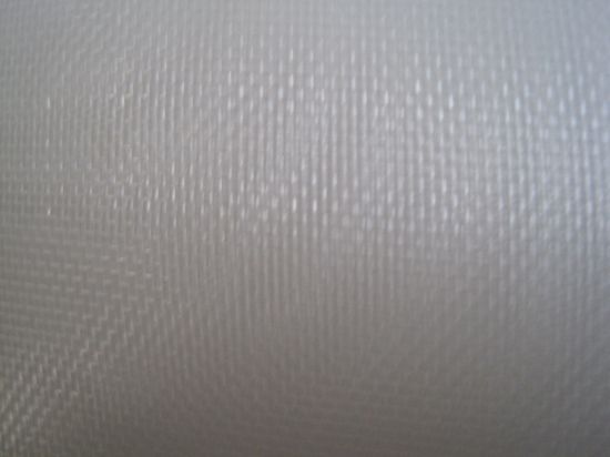 Nylon Filter Mesh for Aquaculture pictures & photos