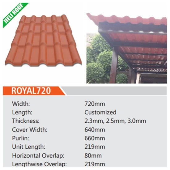 Stock Ready For Shipment Roofing Sheets In Kerala China Pvc Corrugated Roofing Sheet Price Of Roofing Sheet In Kerala Made In China Com