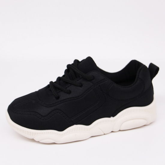 Air Light Weight Cheapest China for Man Sport Shoes