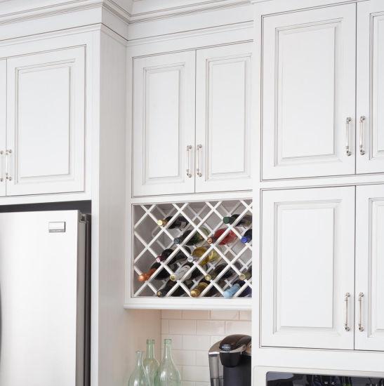 Home Depot Kitchen Pantry Cabinet Furniture
