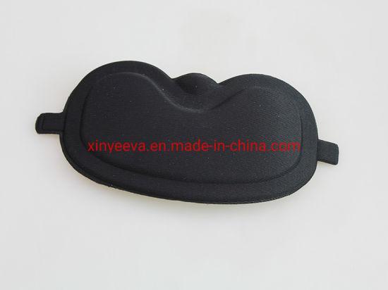 Fashionable EVA Eye Patch Eye Mask