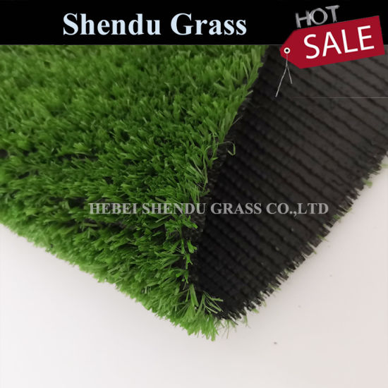 2019 10mm Hot Amazing Artificial Turf Prices Landscape Fake Grass Carpet