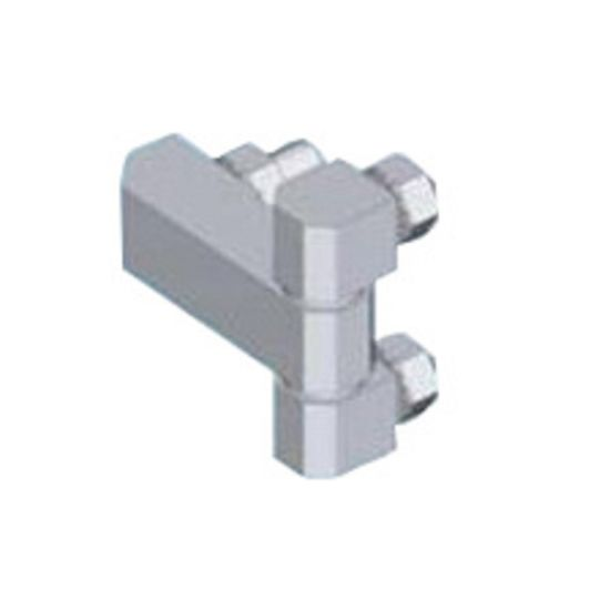 Industrial Hinge Door Hinge, Gate Hinge
