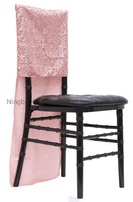 Pleasant China Glitz Sequin Chair Cover Of Chiavari Chair For Wedding Alphanode Cool Chair Designs And Ideas Alphanodeonline