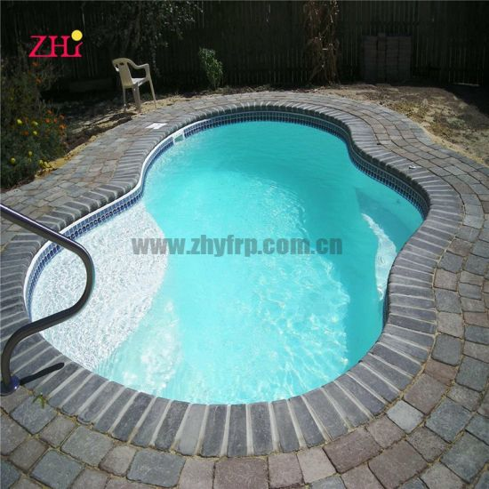 Small Swimming Water Pool For Kids Commercial Grade China Swimming Pools And Container Swimming Pool Price Made In China Com