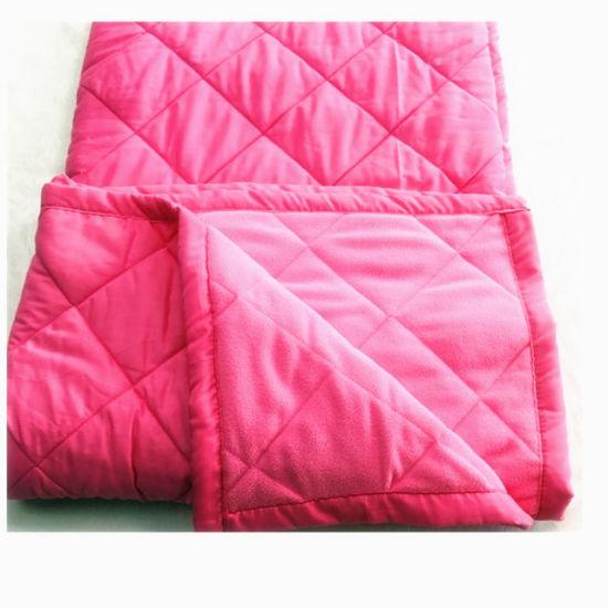 Egyptian Cotton Bedding Set Comforter Baby Airline Duvet