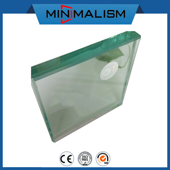 Wholesale Bullet Proof Toughened Glass
