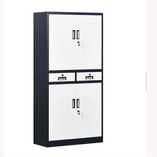 Documents Storage Metal Filing Cabinet Recommended Suppliers