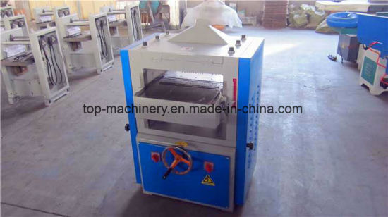 Automatic Wood Woodworking Thickness Planer with 24 Inch China Manufacturer pictures & photos