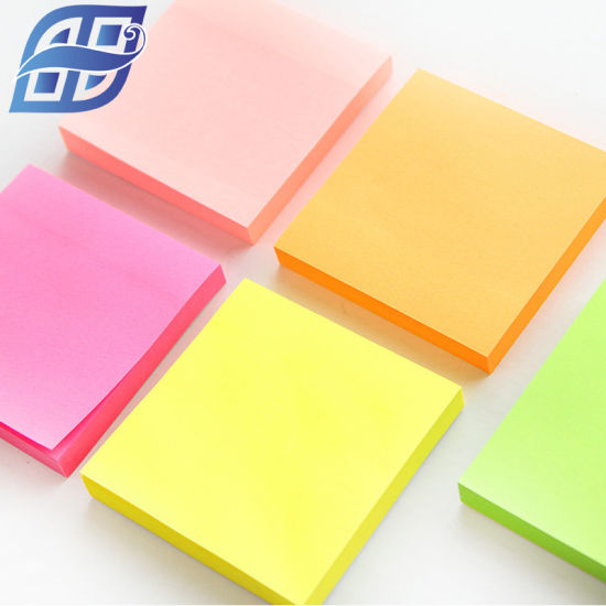 china customized promotion sticky note with calendar china memo