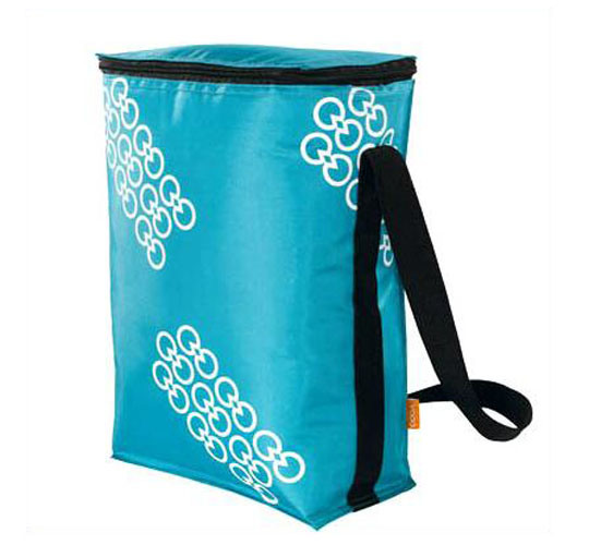 Promotional Fashion Neoprene Lunch Tote pictures & photos