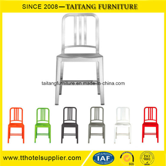 china white and black replica emeco navy chair china navy chair