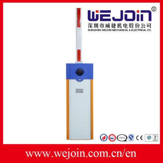 China Automatic Barrier Gates, Boom Barrier, Boom Gate System, Price