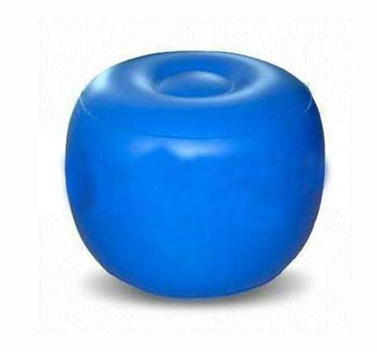 Hot Sale PVC Floa Air Inflatable Cushions for Sale