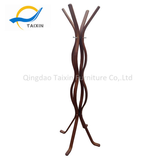 Well-Sold Garment Hanger of High Quality