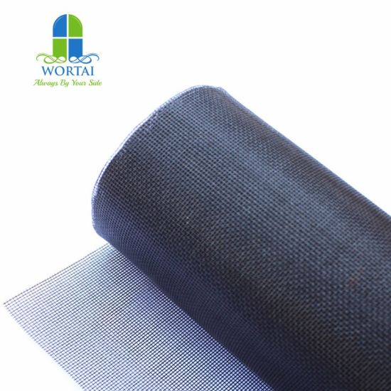 Soft and Flexible Alkali Resistant Fiber Mesh for The Window and Wall pictures & photos