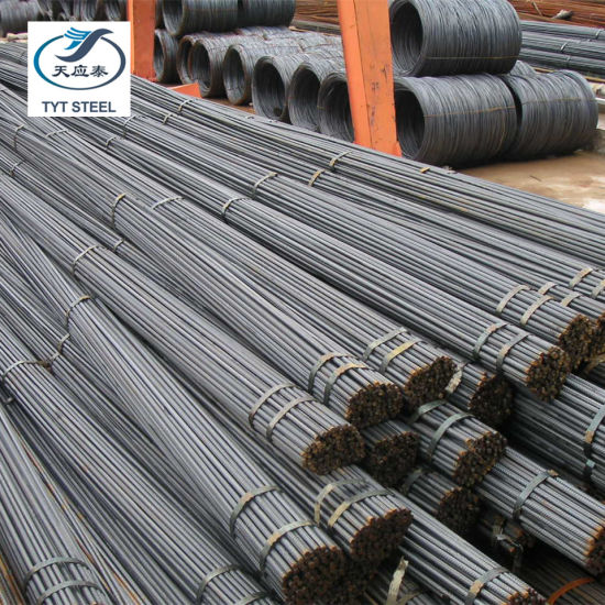 Carbon steel hot rolled ribbed steel rebars from china factory carbon steel hot rolled ribbed steel rebars from china factory greentooth Images