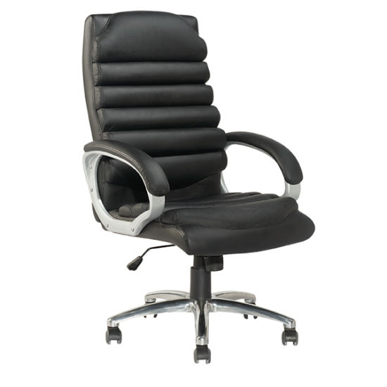 Phenomenal China Swivel Soft Leather Office Executive Manager Director Pdpeps Interior Chair Design Pdpepsorg