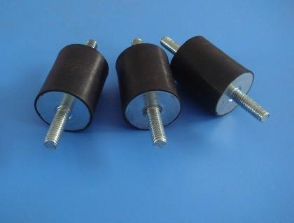 China Type a Rubber Mounts, Rubber Mountings, Shock Absorber - China