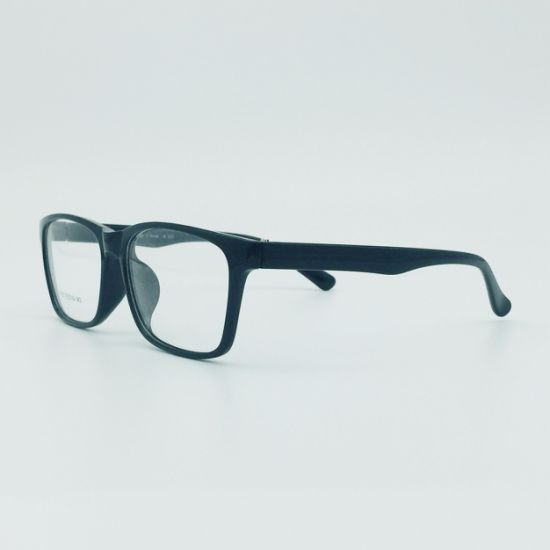 in Stock Hot Selling Popular Tr90 Optical Eyeglasses Frames pictures & photos