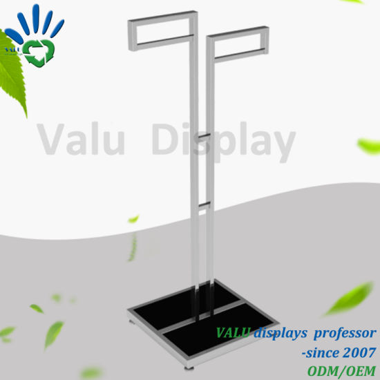 Exhibition Stand Clothes : China advertising lady dress exhibition garments shop clothes hanger