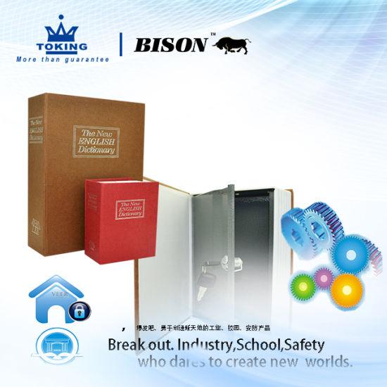 (XB113) Steel Security 3 Digit Lock Box Combination Safe Money Box Key Box  Cash Box