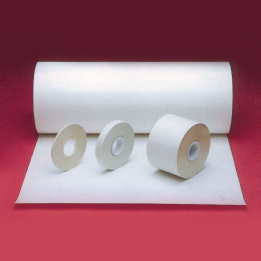 Insulation Paper DMD 6630 pictures & photos