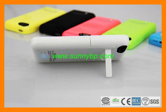 Power Bank for iPhone/Samsung/HTC Smart Phone pictures & photos