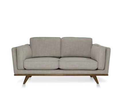 Low Price Modern Fabric Wooden Sofa Set Design China Sofa Set