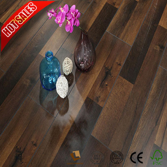 China Mm New Color Laminate Flooring Stores Near Me China - Flooring stores around me
