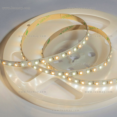 80000 Hours Lifespan SMD5050 7.2W/M Constant Currenat LED Strip pictures & photos