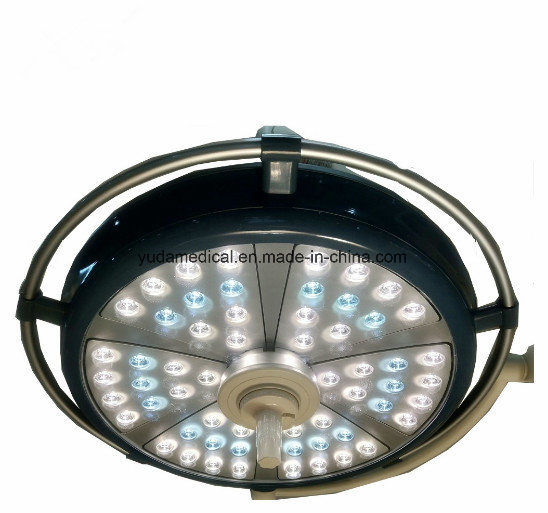 Surgery Lamp LED Shadowless Surgery Opeartion Lamp