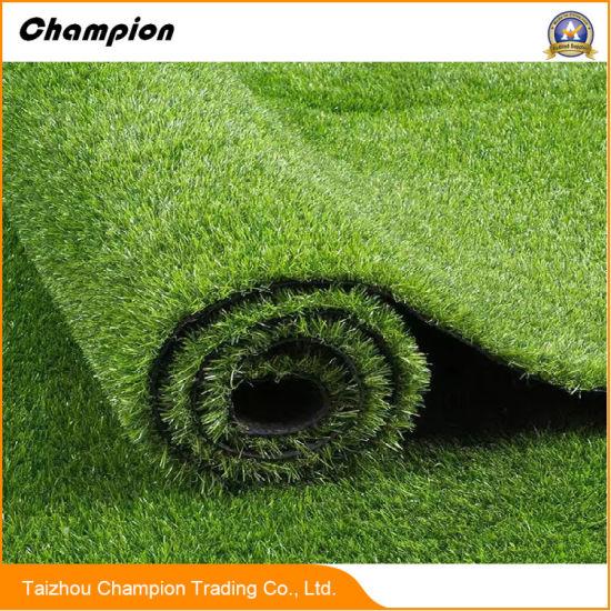 hoseextruder mats grass product machine artificial mat
