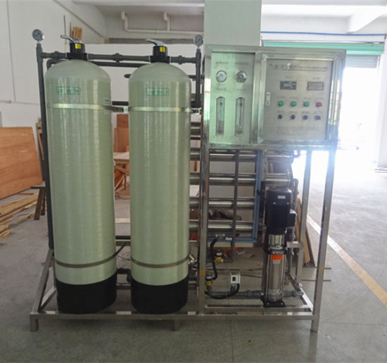 9ae51024074 Kyro-1500 Drinking Water Purification Plant Cost Water Treatment System  pictures   photos