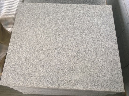 Selling G603 Granite, Building Material Granite Stone pictures & photos