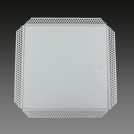 China Australia Hot-selling Hinged Access Panels With Beaded Frame ...