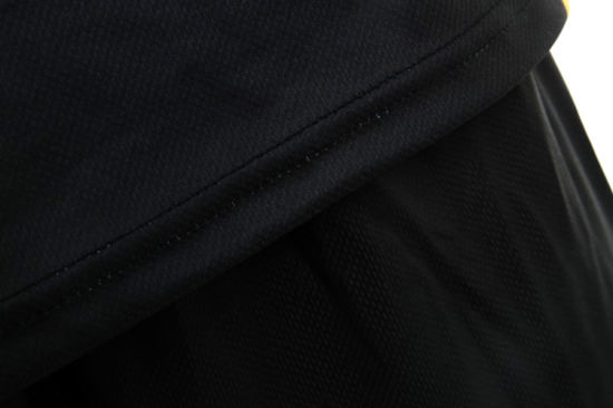 9f18c845c5e Healong Wholesale Sportswear Custom Sublimated Blank Basketball Jersey Set