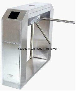 Tripod Turnstile pictures & photos